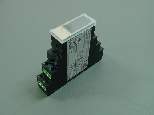 VMD3PN690x2